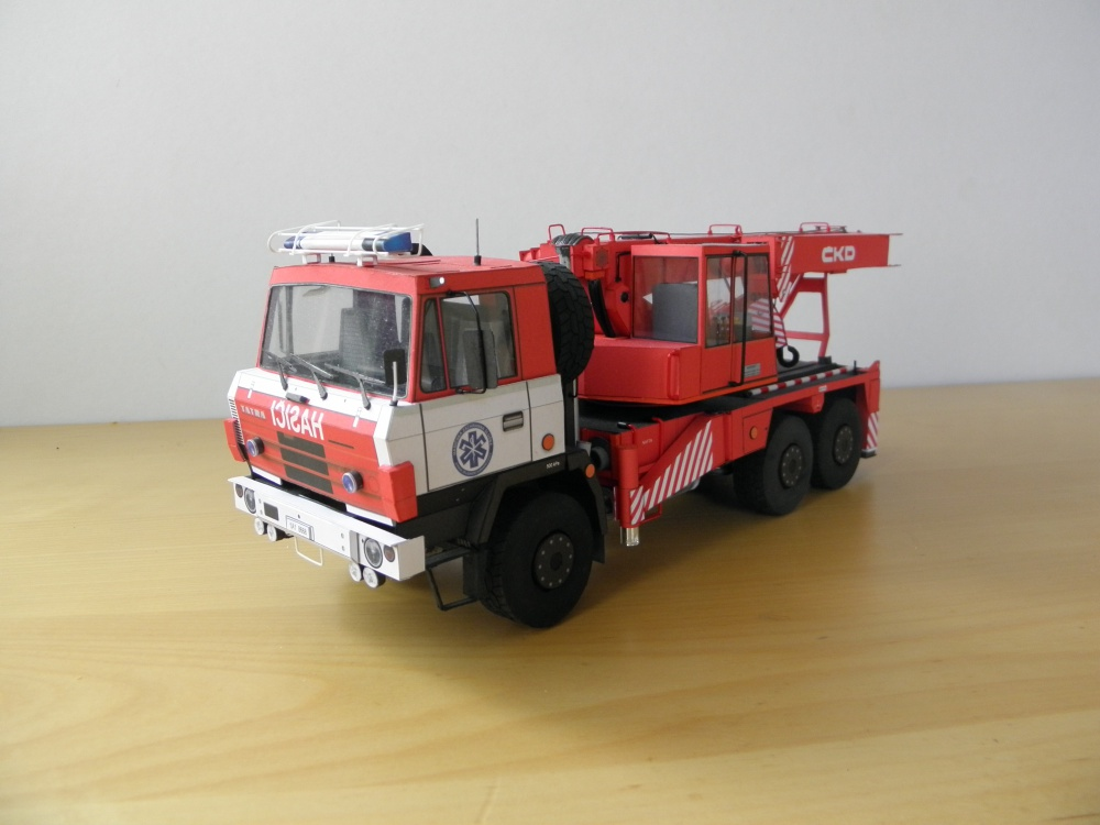 Tatra AV-14