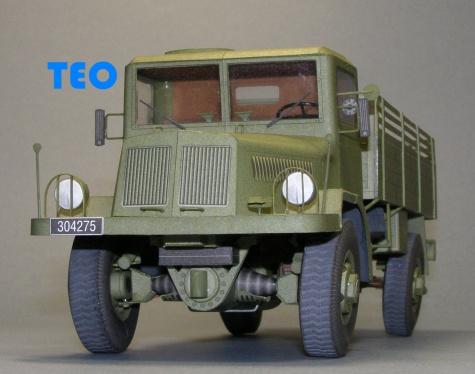 Tatra T-128