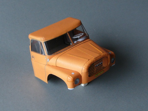 Tatra T148 S1