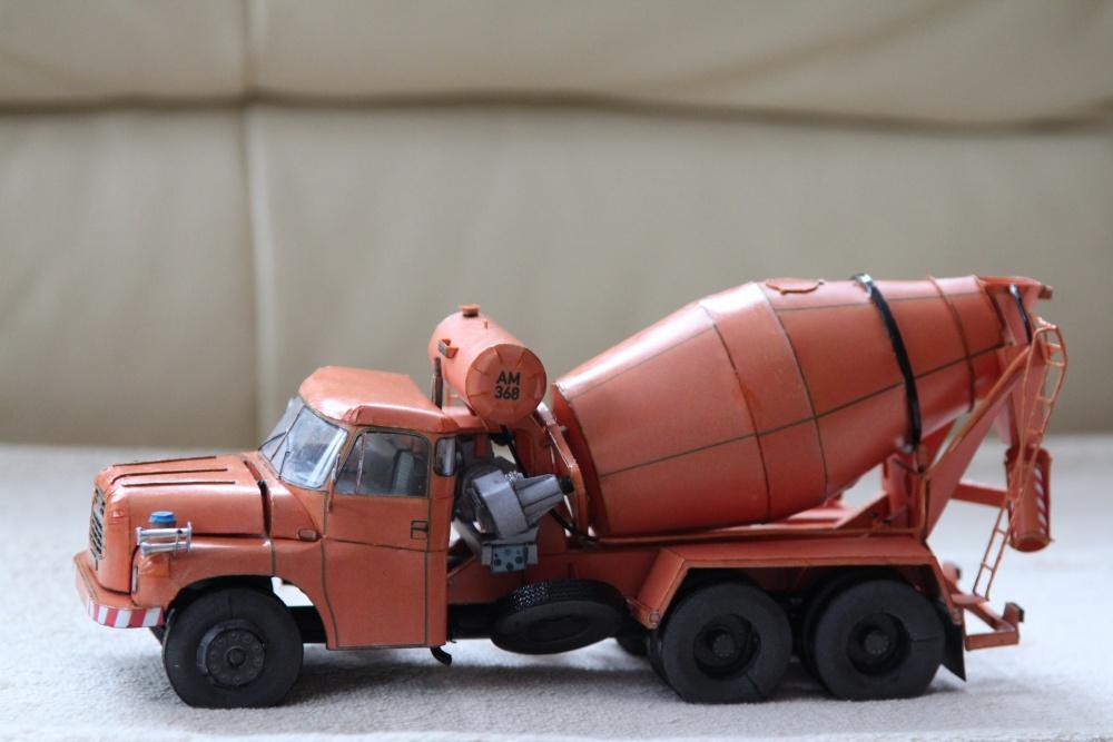 Tatra T2-148 AM-368