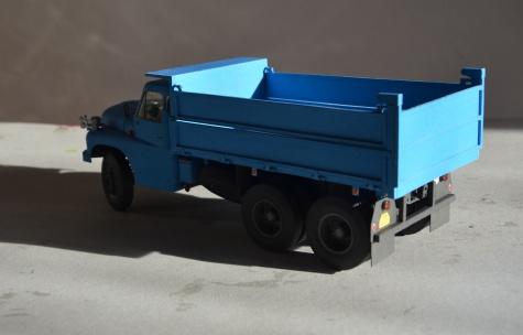Tatra T2-148 S3