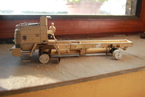Tatra T815 ER45 4x4.1-55T SOT