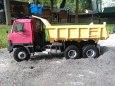 TATRA T815 S1 26 208 6x6.2