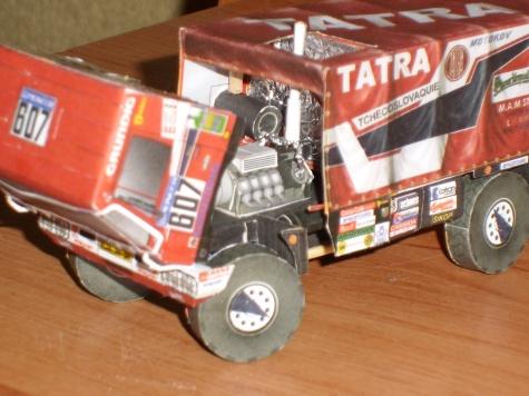 tatry815