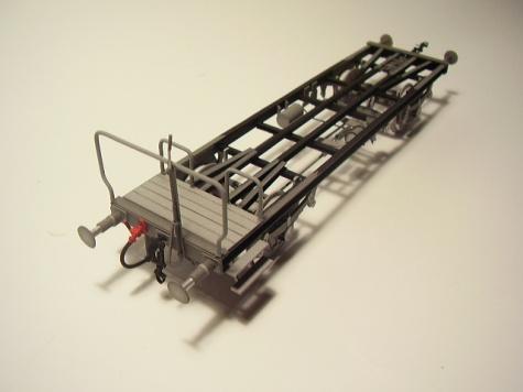 TKr 55