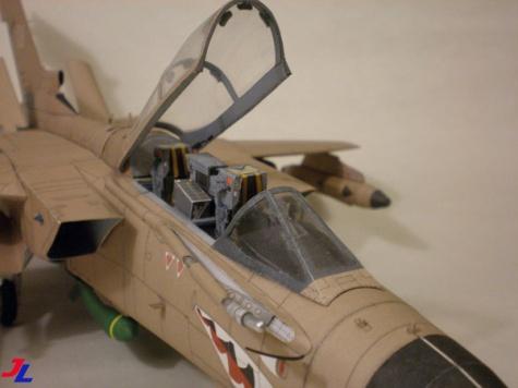 Tornado GR.1