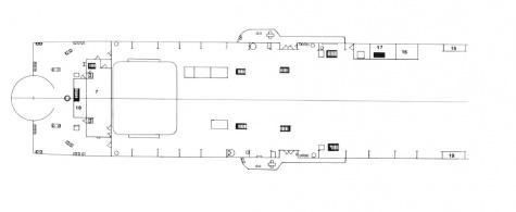 Torpedoborec USS HEERMANN