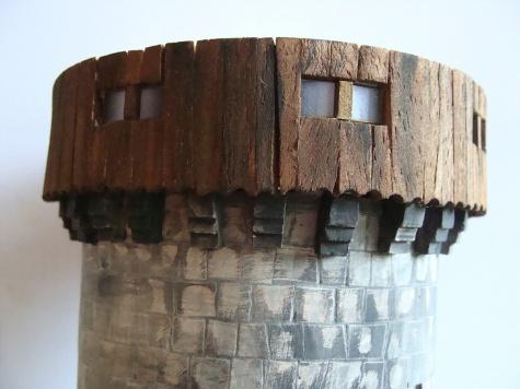 Štramberská trúba
