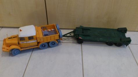 TRANSPORTA P-32