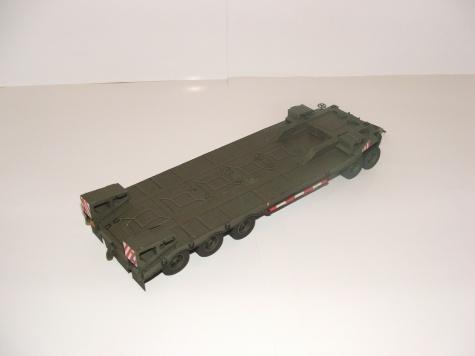 Transporta P-50 - Jan Benc