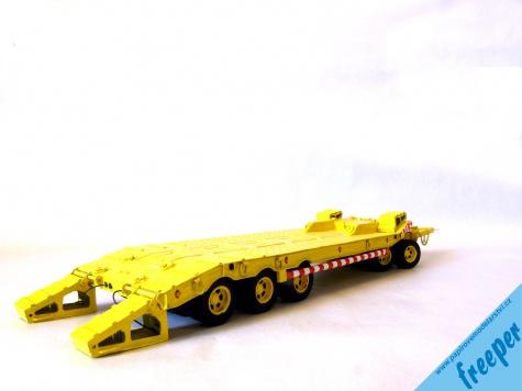 Transporta P50