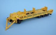 Transporta P-50