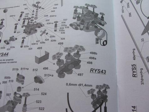 Tyn 6 3636
