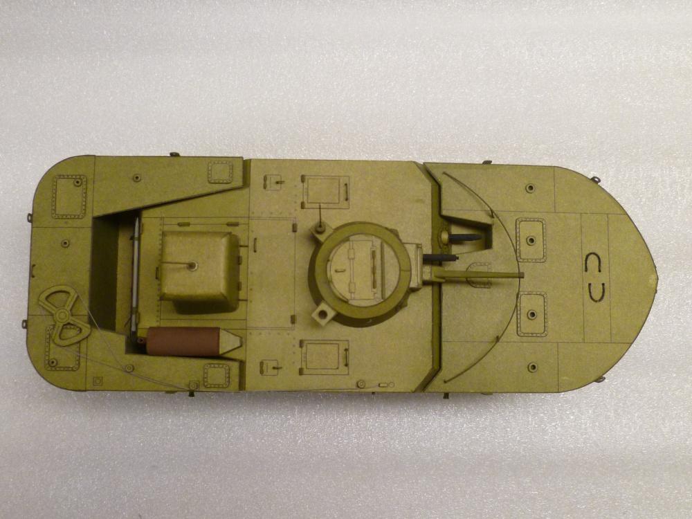 Typ 2 Ka-Mi