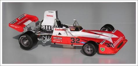 Tyrrell 004