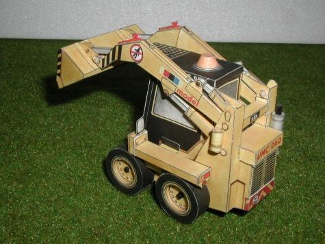 UNC-060