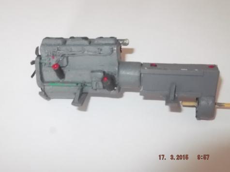 UNC-151