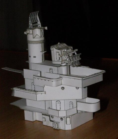 USS Helena (CL 50)