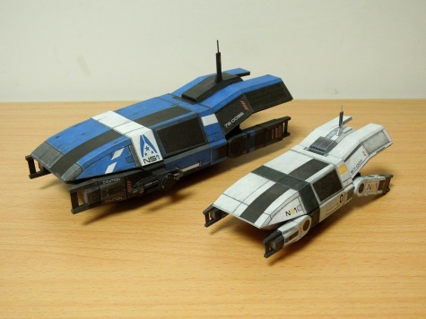 UT-47 Kodiak