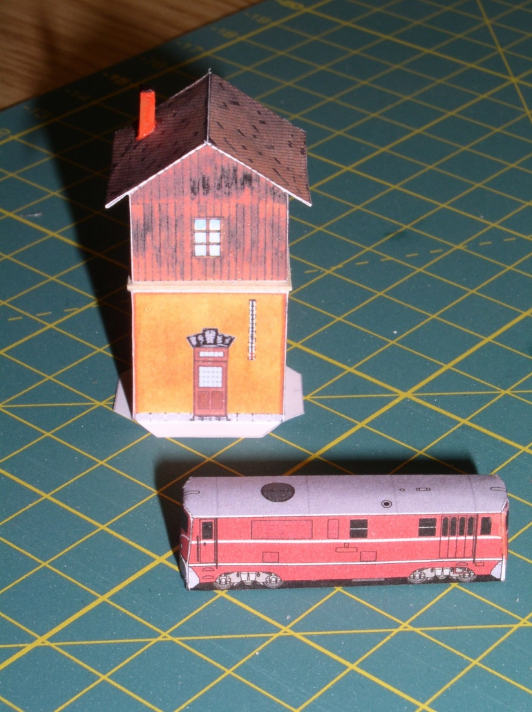 Úzkorozchodná lokomotiva T 47.006