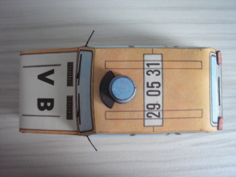 Vaz 2104