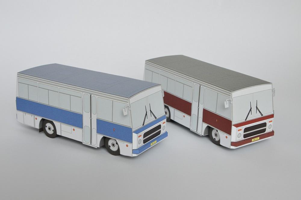 Veľká dopravná technika