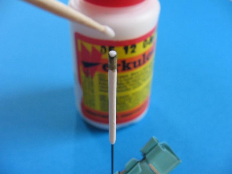 výroba světel se žárovkama - pouze drobné
