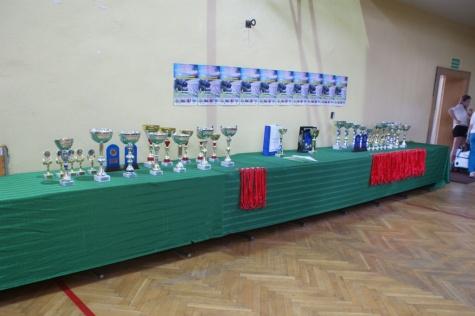 Výstava Wolow 2013