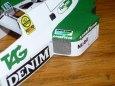 Williams FW 08C