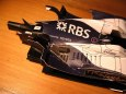 Williams FW30 (2008)
