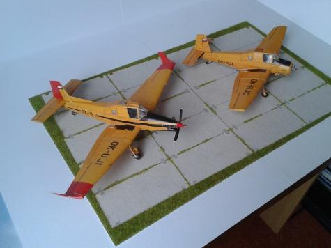 Z-37 a Z-37T