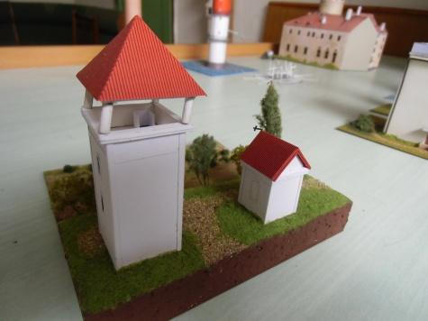 Za obzorem Šluknov