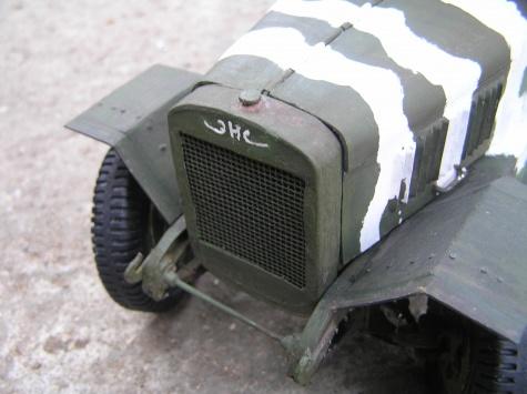 ZIS-42