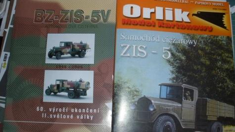 Zis-5V