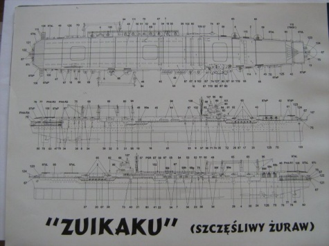 Zuikaku