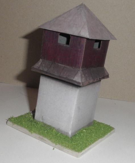 Zvonica Kralova pri senci , zvonica v podlaviciach , zvonica v danove
